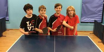 table-tennis-boys-2020