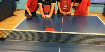 table-tennis-girls-2020