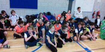 indoor-athletics-team-jan15-013