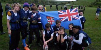 tag-rugby-team-may-2015
