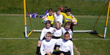 year-5-sixaside-football-may-2015