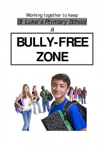 Cover-for-Childrens-Anti-Bullying-Guide-Jan-15
