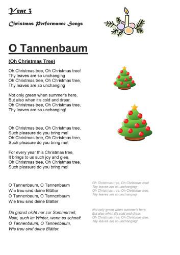 Cover-for-Yr-3-Oh-Tananbaum-Rockin-Around-the-xmas-Tree-Lyrics