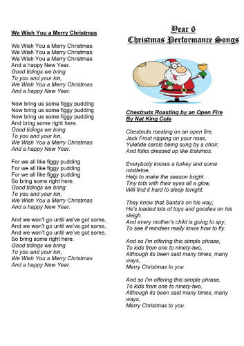 Cover-for-Yr-6-Song-sheet-We-Wish-Chestnuts
